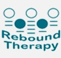Rebound Therapy approved inground trampoline product