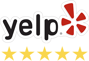 5 star Phoenix in-ground trampolines installers on Yelp